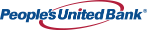 People's United Bank official logo