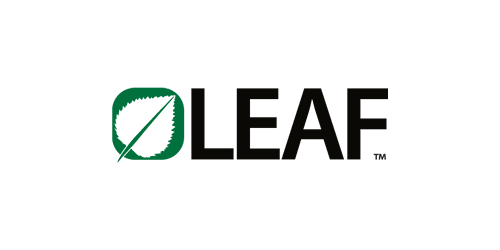 LEAF Commercial Capital, Inc. official logo